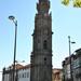 Clérigos toren