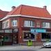 Gudrun-Roeselare