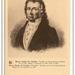 Baron Surlet de Chokier