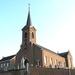 Borlo_-_Sint-Pieterskerk