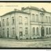 Gemeentehuis Gingelom