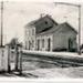Neerwinden station