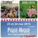 20150523 Daniel Etienne piquenique 01
