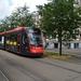 5013 Prinsegracht-Brouwersgracht