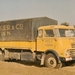 DAF-2000DO SPRINGER&CO WIEN