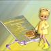 geel verj kaartje 5