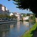 25 - Lourdes 001