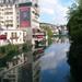 25 - Lourdes 002