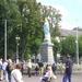 25 - Lourdes 004