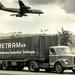 Scania-Vabis Wetram nv