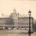 Grote Markt (1870)