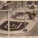 Harmonie Park - Monument Peter Benoit (1937)
