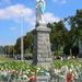 25 - Lourdes 028