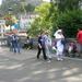 25 - Lourdes 040
