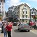 25 - Lourdes 041