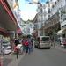 25 - Lourdes 043