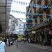 25 - Lourdes 044