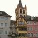 2008.02 - Trier 031