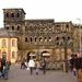 2008.02 - Trier 034