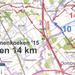 2015_11_08 Balegem 02 13km800m 2u10min