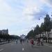 2015-09-20 autoloze zondag Brussel (34b)