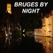 2015_11_21 Bruges by night 02