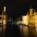 2015_11_21 Bruges by night 08