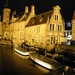 2015_11_21 Bruges by night 09
