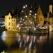 2015_11_21 Bruges by night 10