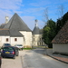 41 - Chambord 032