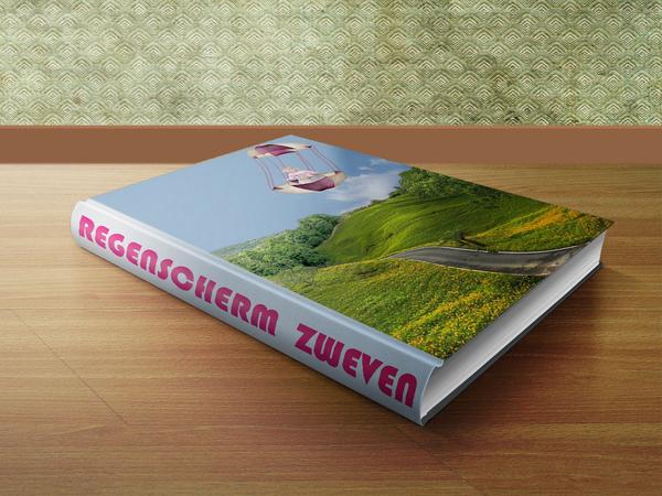 boek opgevuld1