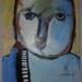 portret couleur 1  80x60