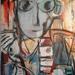 portret couleur 2   80x60