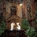 Kerststal-Roeselare