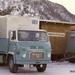Scania-Vabis-lb76.