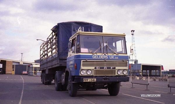 DAF-2600 Gelders-UK