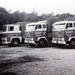 ZV-83-69 & BS-68-48 & BS-68-46