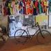 35 - ND des Cyclistes 018