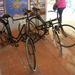 35 - ND des Cyclistes 021