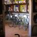 35 - ND des Cyclistes 022