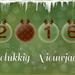 nieuwjaarkaart 4