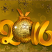 nieuwjaarkaart 2016 1