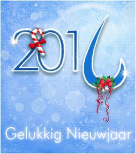 nieuwjaarskaart 3