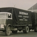 DAF-2000DO Boerman
