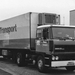 DAF-3300 Damco Transport