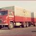 Scania-Vabis-LBS76 Fa.van Daalen Naaldwijk