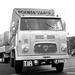 Scania-Vabis-LB76