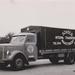 Scania-Vabis  SCHOLS MAASTRICHT