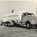 Scania- 56 Alblas