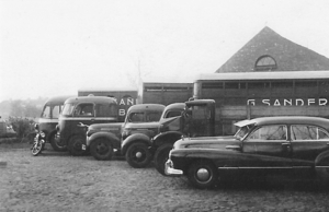 3-10-1953